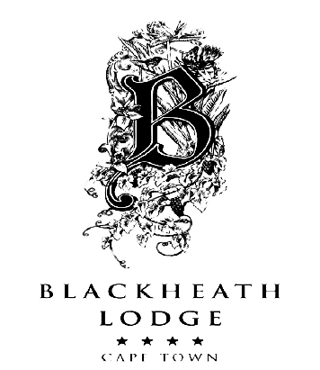 Blackheath Lodge